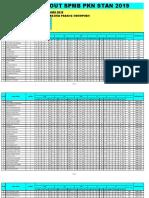 HASIL-TRY-OUT-SPMB-PKN-STAN-IAA-PADANG-SIDEMPUAN-3-FEBRUARI-2019-SERI-SOAL-02