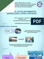 Tema 1 (Modelacion A nivel Continuo).pdf
