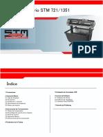 STM Manual de Usuario(español)_wrapper.pdf