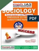 Sociology-Planner-web