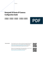 30Series_Cameras_User_Guide pdf.pdf