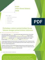 kelompok 3 Korea selatan.pptx