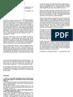 Spiritual or Carnal -pdf