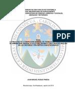Tesis Juan Miguel Rodas Pineda.pdf