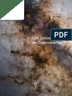 brochure_0034.pdf
