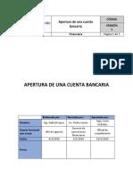 Apertura de una cuenta bancaria.docx