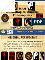 Man-according-to-Oriental-philosophy