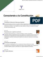 www.timetoast.com_timelines_conociendo-a-la-constitucion-c911821a-4988-4159-9242-daa484d091f3_print=1