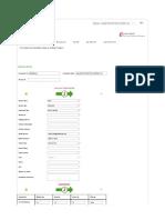 energy meter shifting.pdf