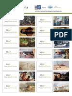 educativo_jogo-da-memoria.pdf