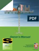 S_OpMan_v2.0_EN (FOR WEB)