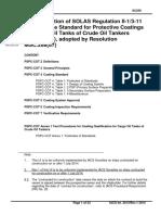 ui_sc259_rev1_pdf2374
