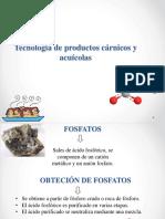 Cárnicos sales (1)