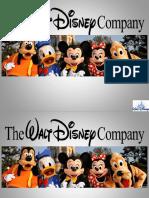 Disney Case.pptx