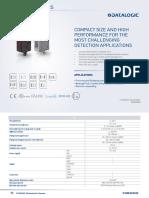DS-S8_SERIES-ENA4.pdf