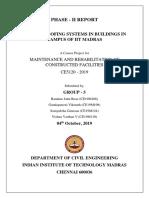 MRCF Phase 2 Report.docx