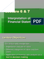 Lecture_6-7-Interpretation_of_Accounting_Statements.pptx