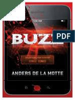 Anders de la Motte - [Jocul] 02 Buzz #1.0~5.pdf