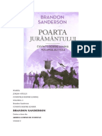 Brandon Sanderson - Cuvinte despre lumina - vol2.pdf