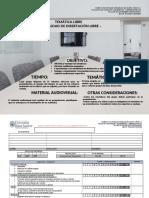RUBRICA DE EVALUACIÓN TEMA Y MODALIDAD LIBRE.pdf