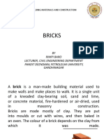 bricks.pdf