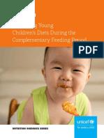 UNICEF_Programming_Guidance_Complementary_Feeding_2020_Portrait_FINAL.pdf
