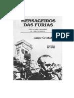 mensageirosdasfurias.pdf
