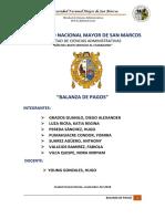 BALANZA DE PAGOS (1).docx