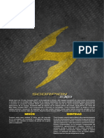 null Español01-49].pdf