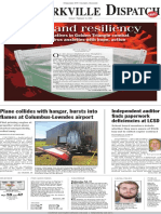 Starkville Dispatch eEdition 2-16-20 New