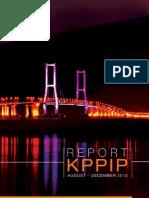 KPPIP_2015_15-March_2016_report.pdf