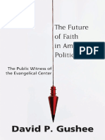 The Future of Faith in American Politics.pdf