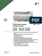 023_PXC..D_CM1N9215en_08.pdf