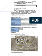 I RESUMEN EJECUTIVO SANEAMIENTO ILO.pdf