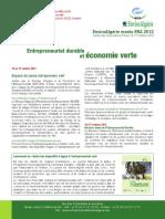 185497864-Apercu-Participation-GIZ-pdf.pdf