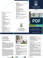 FOLLETO-NUTRIOLOGIA.pdf