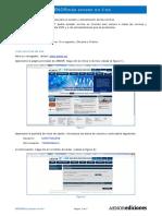 Acceso a AENORmás_COGITI.pdf