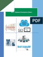unit_7_database.pdf