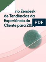 Zendesk_CX Trends Report 2020_Final_pt-BR.pdf