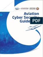 CS_CSPS_Guidelines_Aviation_Sector_English_V1.5