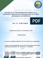 ESTUDIO-MARTENSITA.pdf