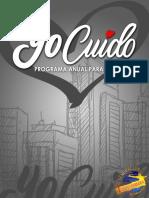 YO CUIDO-editado.pdf