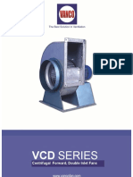VCD type