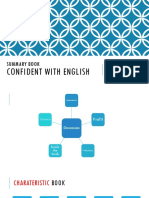 summary english.pptx