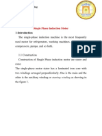Lecture_-1_Single_Phase_Induction_Motor