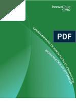 Libro Productos Biotecnologicos Botanicos
