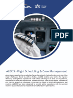 ALEXIS-Web-Brochure-2017.pdf