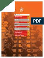 Wetco FINAL catalog.pdf