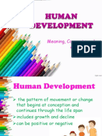I.-Human-Development-Meaning-Concept-and-Approach