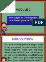 II.The-Stage-od-Development-and-Developmental-Task.pdf